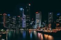 Singapore's Deputy PM Provides Bitcoin Vote of Confidence Amid China's Blanket Bans