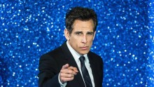 Ben Stiller Fight His Battle on Prostate Cancer and Talks About the Controversial PSA Test.