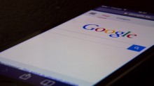 Google will lend a hand to South African startup Onyx Connect to locally manufacture smartphones for as low as $30.