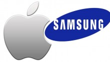 Supreme Court Ruled on Samsung  vs Apple Dispute for Patent Infringement