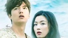 Legend of the Blue Sea Episode 9: Teaser and Trailer