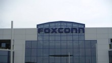 Foxconn to Replicate in India