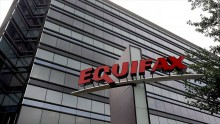 Transunion and Equifax Agreed to Settle $23 Million without Admitting or Denying the CFPB's Findings