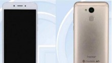 Huawei Honor 6A Smartphone Expected to Launch in China on May 18