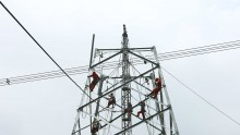 China's State Grid poised to buy a controlling stake at Brazil's CPFL Energia.
