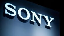 The injunction will bar Sony from selling LTE-enabled phones in China.